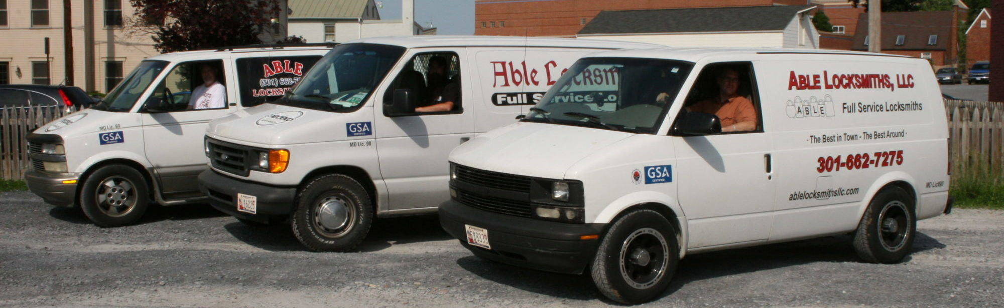 able-locksmiths-frederick-md